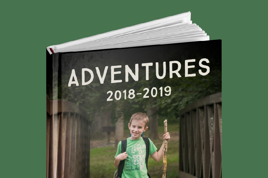 homeschool yearbook ideas and how to get one emmett s expeditions